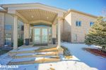 636 Waterfront Place,Lincoln,NE 68528