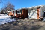 1401 Lancaster Lane,Lincoln,NE 68505