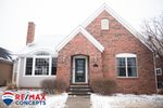 6800 NW 6th Street,Lincoln,NE 68521