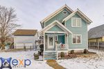 2108 Clinton Street,Lincoln,NE 68503