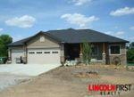 658 County Road 23,Ceresco,NE 68017