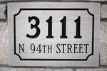 3111 N 94th Street,Lincoln,NE 68507