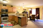 6014 Glenbrook Lane,Lincoln,NE 68512