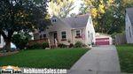 6115 Baldwin Avenue,Lincoln,NE 68507