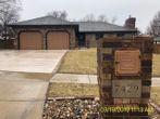 7429 Grand Oaks Drive,Lincoln,NE 68516