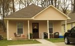 317 Country View Cove,Oxford,MS 38655