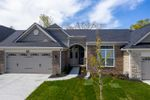 542 Inverness Way,Alexandria,KY 41001