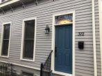 312 W 7th Street,Covington,KY 41011