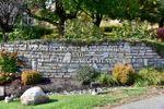 4060 Edgelake,Villa Hills,KY 41017