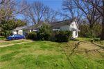 1200 Coit Street,Denton,TX 76201