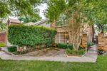 617 Dover Court,Coppell,TX 75019