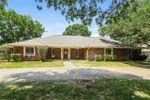 1715 Cedar Hill Road,Duncanville,TX 75137