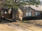 3036 Modella Avenue,Dallas,TX 75229
