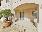 3922 Gilbert Avenue #115,Dallas,TX 75219