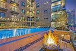 4805 McKinney Avenue #217,Dallas,TX 75205