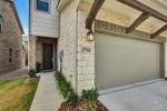 17760 Agave Lane,Dallas,TX 75252