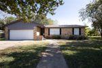 308 S Carlton Street,Ennis,TX 75119
