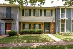10033 Alondra Street,Shreveport,LA 71115