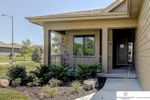 1403 S 200 Circle,Elkhorn,NE 68130