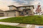 12313 Windward Avenue,Papillion,NE 68046
