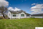 6106 Cedardale Road,Papillion,NE 68046
