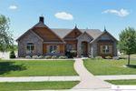 2521 Pinehurst Circle,Papillion,NE 68046