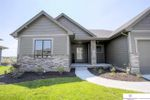 12305 Freeboard Drive,Papillion,NE 68046