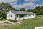 23612 Cary Road,Gretna,NE 68028