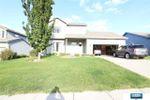 1911 Ridgeview Drive,Papillion,NE 68046