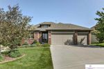 17038 Colleen Lane,Gretna,NE 68028