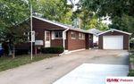 517 W Sherman Street,Papillion,NE 68046