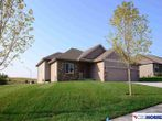 10805 Lake Tahoe Drive,Papillion,NE 68046