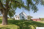 16862 County Road 15,Herman,NE 68029
