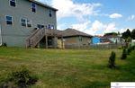 21317 McClellan Circle,Gretna,NE 68028