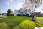 21805 Plum Creek Drive,Gretna,NE 68028