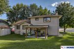 910 Claudine Avenue,Papillion,NE 68046