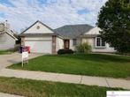 2130 Franklin Drive,Papillion,NE 68133