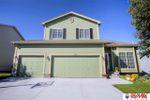 1602 Ridgeview Drive,Papillion,NE 68046