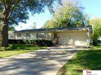 614 S Jefferson Street,Papillion,NE 68046