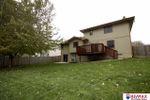 1005 N Beadle Street,Papillion,NE 68046