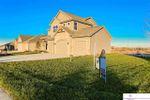11619 S 109 Street,Papillion,NE 68046