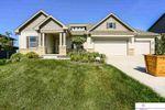 3906 N 187 Avenue,Elkhorn,NE 68022