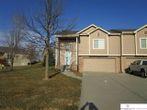 1108 Woodview Drive,Papillion,NE 68046