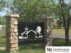 5010 E Platteview Drive,Cedar Creek,NE 68016