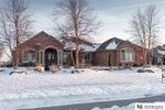 19509 Camden Avenue,Elkhorn,NE 68022