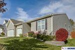 11160 Laramie Street,Papillion,NE 68046