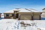 12236 Montauk Drive,Papillion,NE 68046