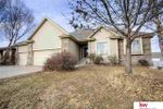 11906 Timberridge Drive,Papillion,NE 68133