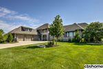 19408 Camden Avenue,Elkhorn,NE 68022