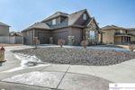 18105 Honeysuckle Drive,Elkhorn,NE 68022
